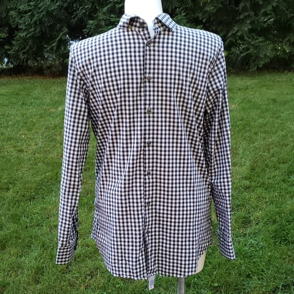 14th & Union Other - 14th and Union Men's Shirt Sz L